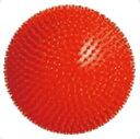 【ラッキーシール対象】HATACHI(ハタチ)Gゴルフボールグラウンド・ゴルフ室内ボールBH3100オレンジ