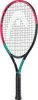HEAD(ヘッド)テニスジュニア硬式テニスラケット(張り上がり) IG GRAVITY 23 (ケース付き)234729の画像