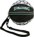SPALDING(スポルディング)バスケットボールバッグ スポルディング イチマツ 49−001IC49001IC