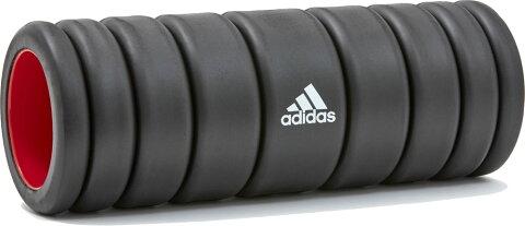 adidas(アディダス)サッカーadidas フォームローラーADAC11501