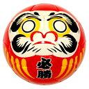 SFIDA(スフィーダ)フットサルボールミニボール【SFIDARUMA(スフィーダルマ)】 BSF-DA01BSFDA01RED