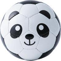 SFIDA(スフィーダ)フットサルボール【ジュニア(幼児) サッカーボール】 SFIDA FOOTBALL ZOOBSFZOO06パンダの画像