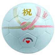 【ラッキーシール対象】SFIDA(スフィーダ)フットサルボールフットサルボール【Celebration】 BSF-CB02BSFCB02WHITE