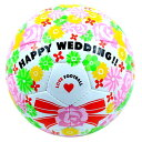 SFIDA(スフィーダ)フットサルボールフットサルボール【Happy Wedding】 BSF-HW01BSFHW01WHITE