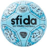 【ラッキーシール対象】SFIDA(スフィーダ)フットサルボール【フットサルボール 4号球】 INFINITO IIBSFIN12SAX