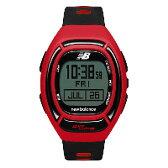 new balance(ニューバランス)マルチSPタイマーニューバランス GPS機能付き ランニングウォッチ EX2906001EX2906001