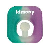 Kimony(キモニー)テニスクエークバスターKVI205の画像