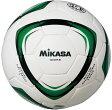 ミカサ(MIKASA)サッカーボールサッカーボール 5号検定球SVC50TP