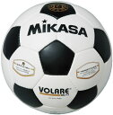 ミカサ(MIKASA)サッカーボールサッカーボール 5号SVC50VL
