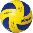 ミカサ(MIKASA)バレーバレーボール 4号レクリエーショ...