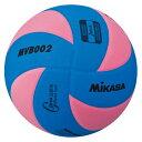 運動用品, 戶外用品 - ミカサ(MIKASA)バレーボール混合バレー試合球5号 BPMVB002BP
