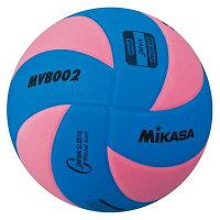 ミカサ(MIKASA)バレーボール混合バレー試合球5号 BPMVB002BPの画像