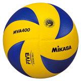 ミカサ(MIKASA)バレーボールバレーボール 検定球4号 MVA400MVA400