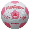 モルテン(Molten) サッカー ボール