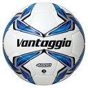 モルテン(Molten)サッカーボールヴァンタッジオ4000 3号球F3V4000