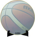 モルテン(Molten)バスケットグッズその他サイン色紙 バスケットボールXA0110B