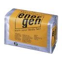 エネルゲンボディケアスポーツ飲料エネルゲン粉末 エネルゲン粉末( 10L 用)×102552