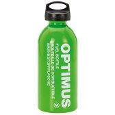 オプティマス(OPTIMUS)アウトドアグッズその他チャイルドセーフフューエルボトル M 530ml11023