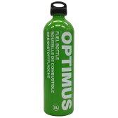 オプティマス(OPTIMUS)アウトドアグッズその他チャイルドセーフフューエルボトル XL 1300ml11025