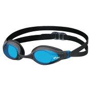 VIEW(ビュー)水泳水球競技ゴーグル・サングラスSHINARI(スイミングゴーグル)V132GBL