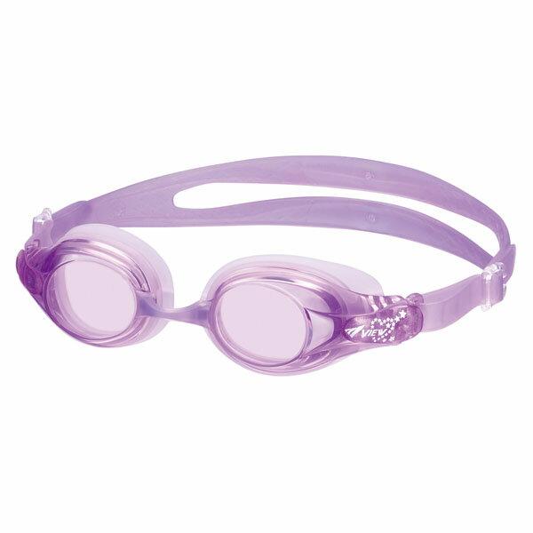 VIEW(ビュー)水泳水球競技ゴーグル・サングラスZUTTOV722Jラベンダー