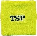 TSP卓球リストバンド177044725