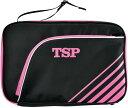 TSP卓球卓球ケース プログレスケース040507