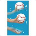 樂天商城 - 【ラッキーシール対象】Unix(ユニックス)野球&ソフトグッズその他ウィリングボールBX7576