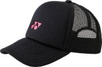 Yonex(ヨネックス)テニス男女兼用 メッシュキャップ40007の画像