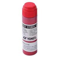 Yonex(ヨネックス)テニスステンシルマークインキAC414の画像