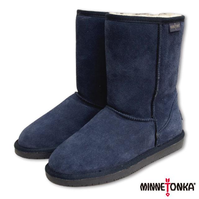 MINNETONKA Limited Edition OLYMPIA BOOT ミネトンカ…...:spicebox:10007024