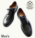 【PISTOLERO(ピストレロ)】Men's Cambridge Plain [501] メンズ ケンブリッジ プレーン日本正規代理店 送料無料