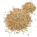 キャラウェイ(ホールスパイス)/ スパイス 原型 香辛料 種