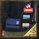 ショッピングチャムス チャムス【CHUMS】MINI POUCH SWEAT (ch60-0727-17ss) Men's & Lady's 4color □ 05P03Dec16