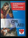 б┌есб╝еы╩╪╚п┴ўOK!!б█ббPADI EFR CPR & AED DVD 70995J