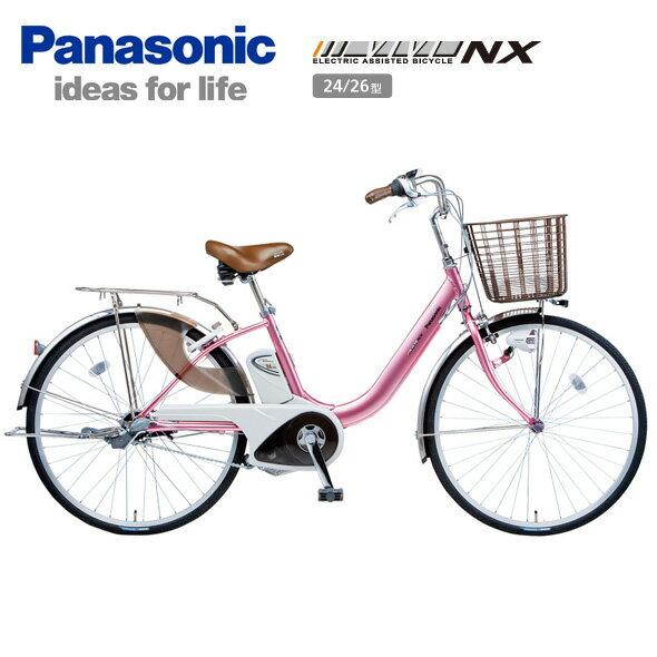 自転車の パナソニック アシスト自転車 価格 : アシスト 自転車 パナソニック ...