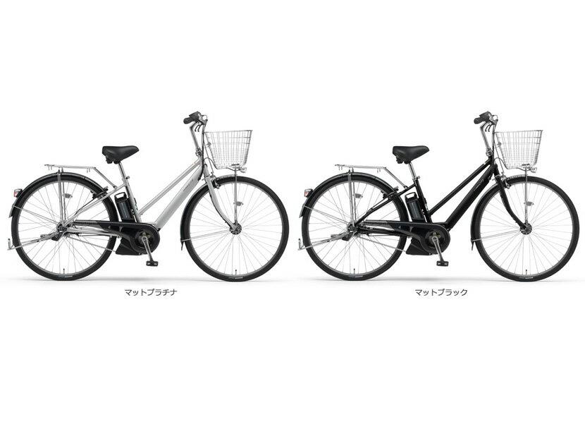 自転車の ヤマハ 自転車 : 型ヤマハPASCS8YAMAHA電動自転車 ...