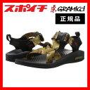 グラミチ サンダル GRAMICCI CACTUS STRAP カクタス ストラップ