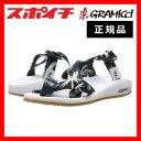 グラミチ サンダル GRAMICCI CACTUS FLIP カクタス フリップ 正規品 メンズ レディース