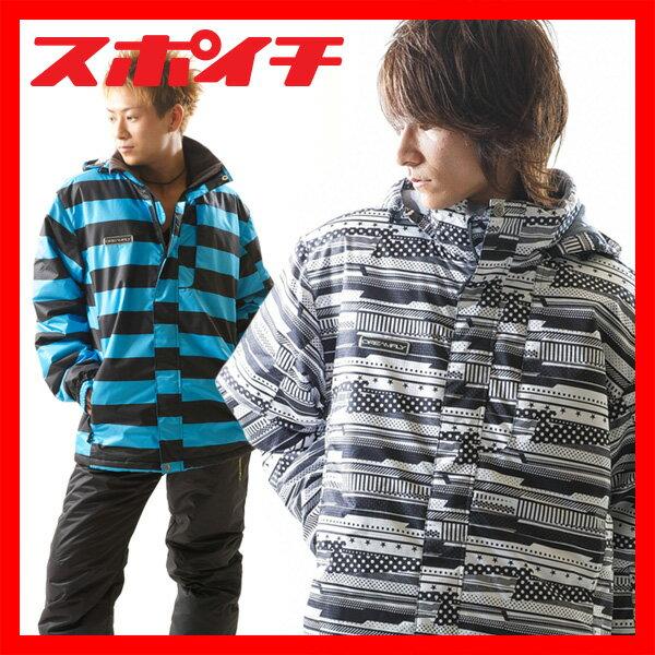 【いよいよ最終価格クリアランス!】スキーウェア メンズ 上下セット ジャケット パンツ S…...:spo-ichi:10000176