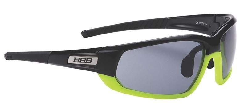【SPエントリーP10倍!】ビービービー アダプト BBB ADAPT BSG-45  自転車 サングラス スポーツグラス アイウェア【送料無料】 めずらしい