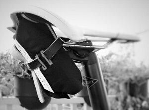 JETROLLJETROLL2ジェットロール2自転車サドルバッグ