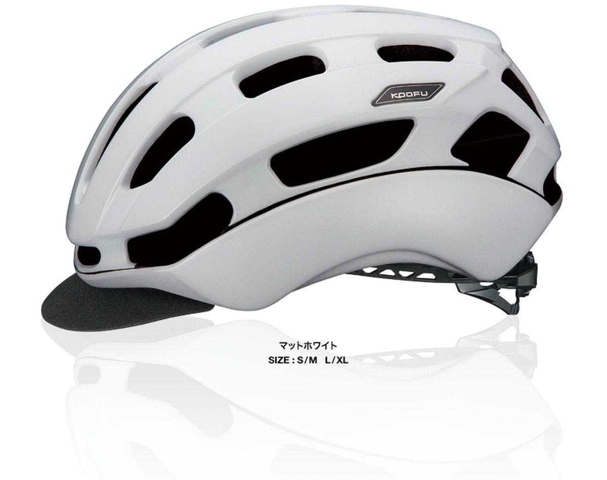 】【2015年】自転車 ヘルメット ...