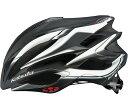 OGKカブト ゼナード ポイントマットブラック ハイエンドヘルメット サイクルウェア OGK KABUTO ZENARD POINT MATT BLACK HighEnd HELMET CYCLE WEAR 自転車