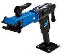 自転車 工具 スタンド park tool(パークツール)ホームメカニックベンチマウントリペアスタンド PCS-12