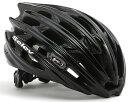 自転車 ヘルメット SELEV セレーブ セレブ XP 07 ブラック ヘルメット