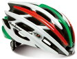 自転車 ヘルメット SELEV セレーブ セレブ XP ITA イタリアン ヘルメット【送料無料】【0824楽天カード分割】