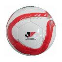 限定 アディダス(adidas) サッカーボール4号球 コネクト15 Jリーグ ヤマザキナビスコカップ AF4002 NC