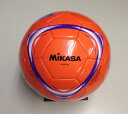 ミカサ(MIKASA) サッカーボール4号球 レジャー用 F4TP-O