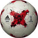 アディダス(adidas) サッカーボール3号球 クラサバ ルシアーダ ソフト AF3200